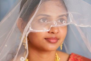 Candid Wedding Photography in Nagercoil