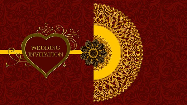 indian-traditional-wedding-invitation-video