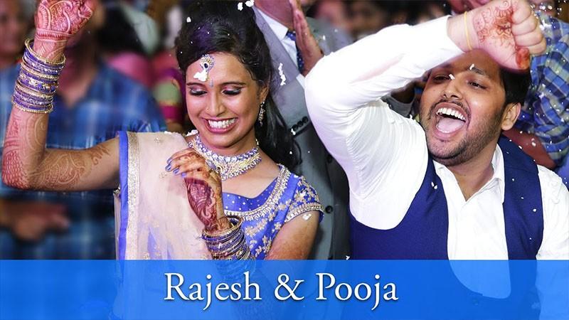 indian-wedding-couple-dance