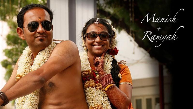 tamil-iyer-wedding-video