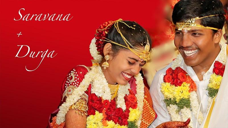 tamil-wedding-video-highlights