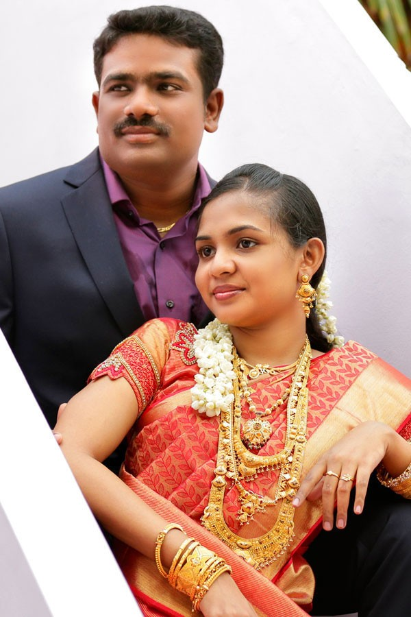 wedding-photographers-in-nagercoil