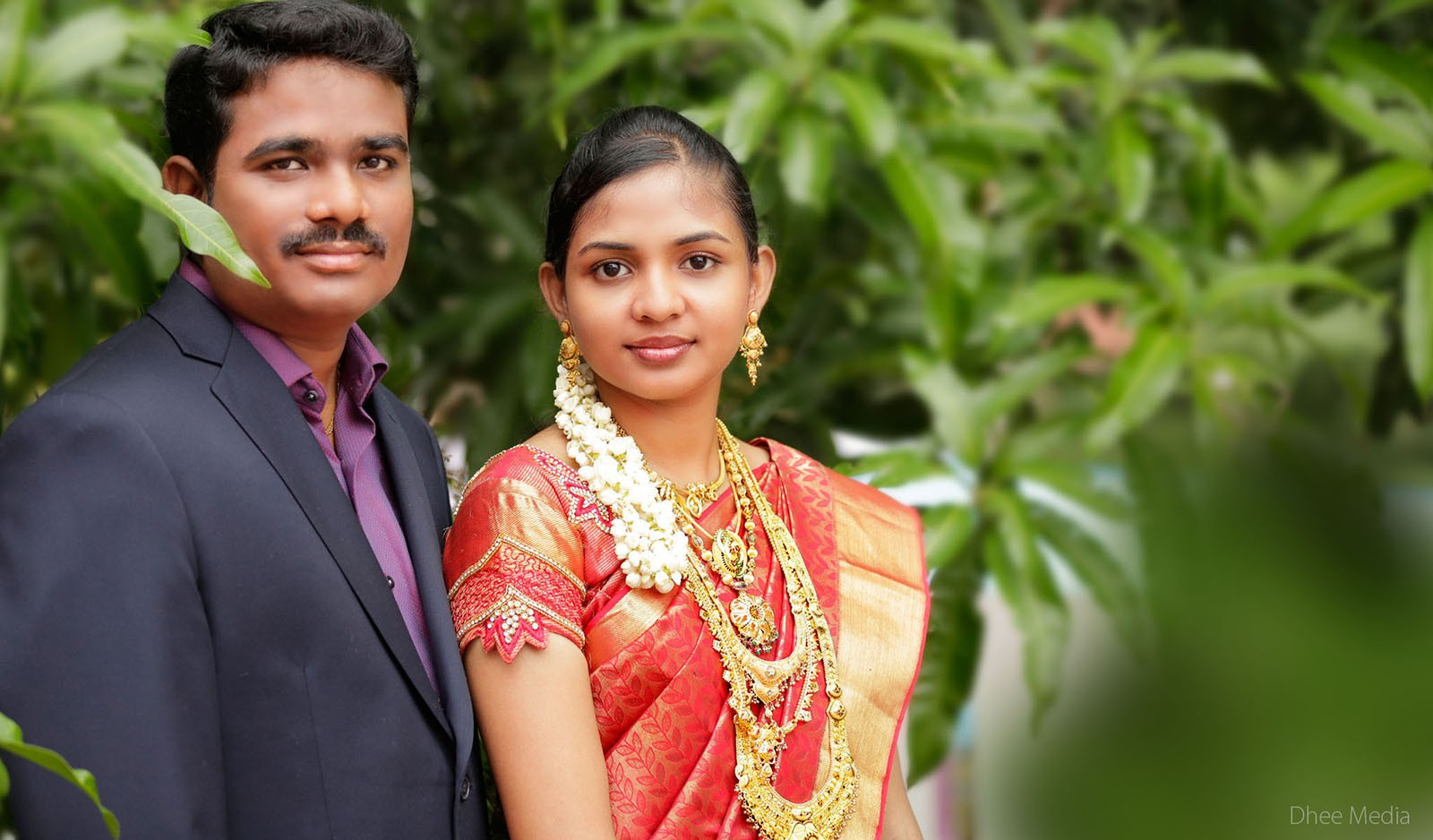 wedding-photographers-in-nagercoil-2