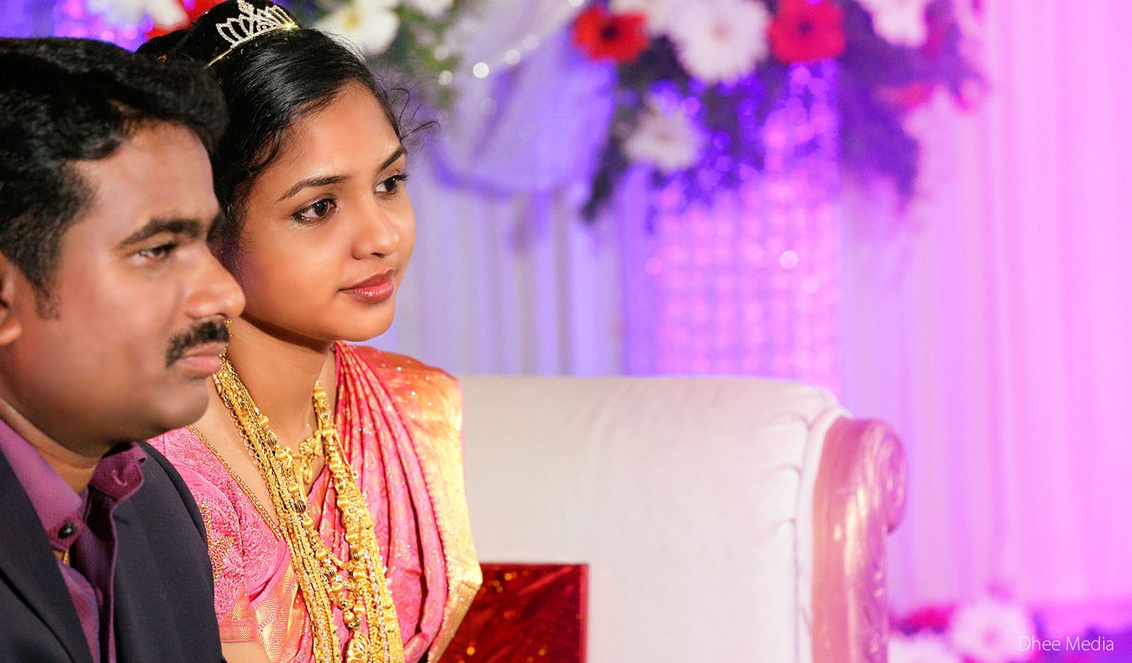 wedding-photographers-in-nagercoil-3