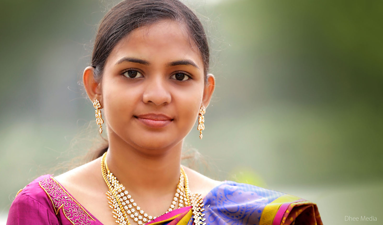 wedding-photographers-in-nagercoil-6