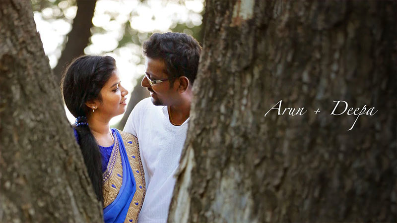 wedding-video-highlights-chennai